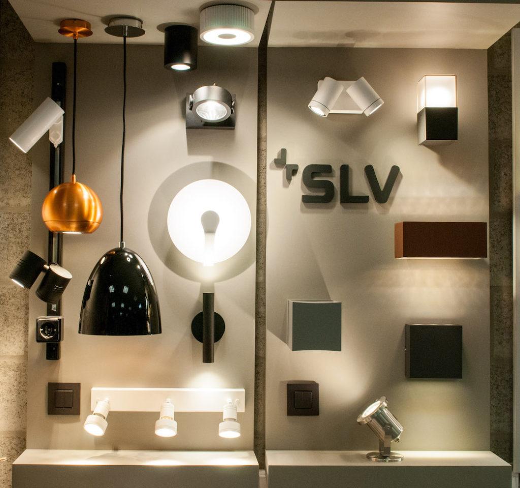 CME-Liege-showroom