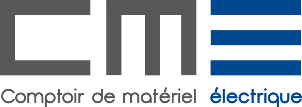 Logo CME Liege